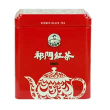 1985 Series Keemun Black Tea