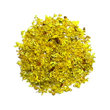 Osmanthus Flower
