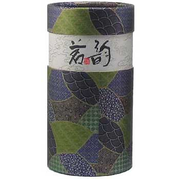 Ming Yun Gift Canister (M)