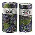 Ming Yun Gift Canister (S)