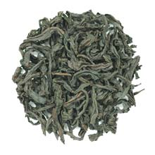 Traditional Da Hong Pao